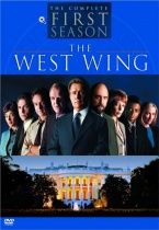 The West Wing saison 1